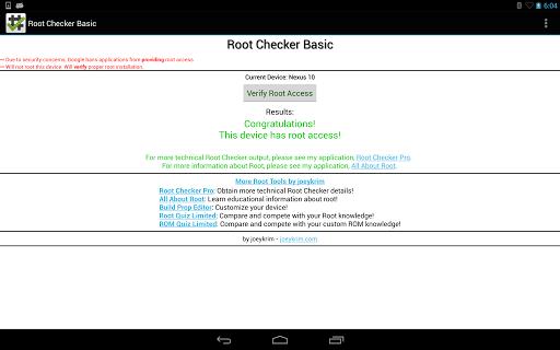 root_checker_2