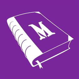 logo_mathematicus