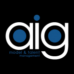 AIG-logo-full-color-bigger-background-150x150