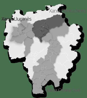 mapa-abastament-aigues-osona