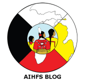 aihfs blog logo no_words 2inches wide 300ppi