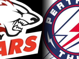 Bears vs Thunder