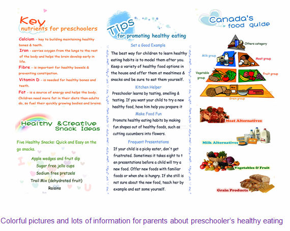 aihuayueporfolio licensed for noncommercial use only  Health Resource Pamphlet