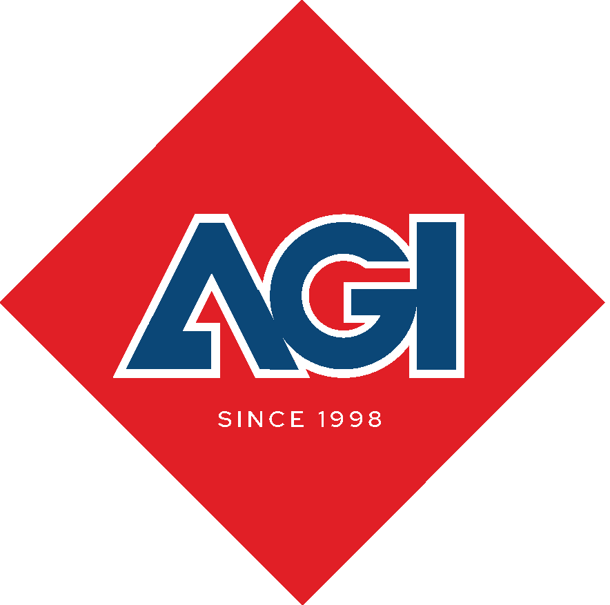 Atlas Group of Institutions