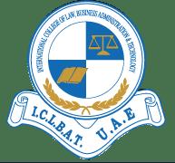 ICLBAT-Best College In Kerala