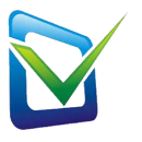 CSS HTML Validator Professional