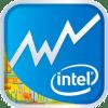 Intel Battery Life Diagnostic Tool