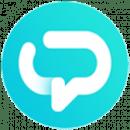 PanFone WhatsApp Transfer