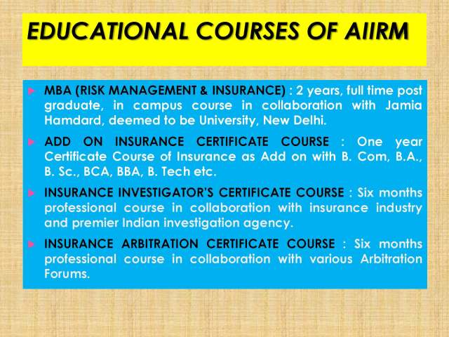 PROFILE - ASEAN INSTITUTE OF INSURANCE RISK MANAGEMENT (AIIRM)_Page_09