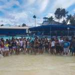 SCC/PBIS 3rd Quarter Reward Day! Onward Water Park!