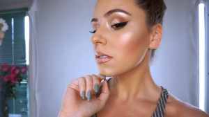 Photo credits: www.toofaced.com