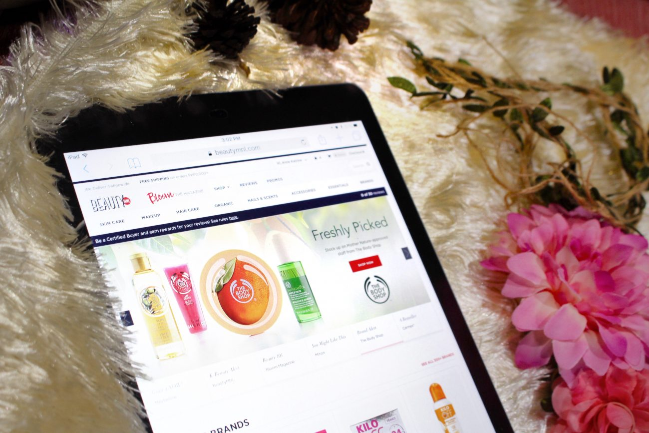 beautymnl-an-all-in-one-beauty-online-shop