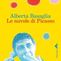 """Παρουσίαση βιβλίου: """"Le nuvole di Picasso.Una bambina nella storia del manicomio liberato"""" - Ο Franco Basaglia και η ψυχιατρική του μεταρρύθμιση μέσα απ' τα μάτια της κόρης του"""