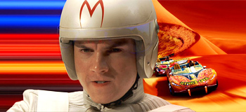 speedracer-failure-hdrimg.jpg