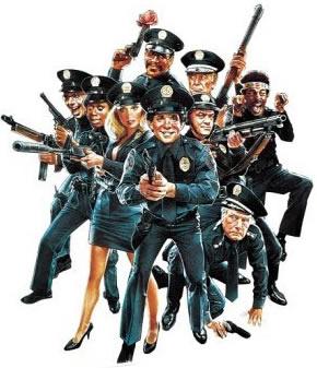 locademia-de-policia.jpg