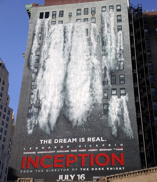 inception-buildingadwater-fullgood1.jpg