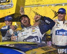 highlights-from-nascars-ford-ecoboost-championships-in-florida_7_1