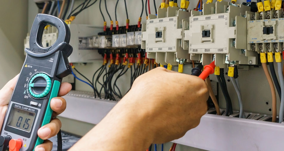 small resolution of trusted electrical services