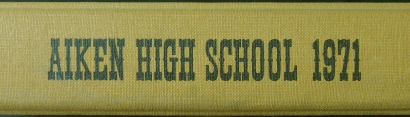 cropped-YearbookSpine2.jpg