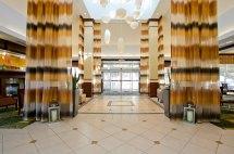 Hotels Aikens Group