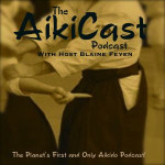 Aikido Podcast