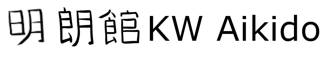 KW Aikido