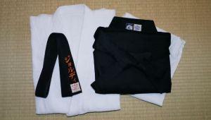 Entretien-hakama-dogi-et-ceinture-aikido1