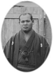 Inoue Yoichiro
