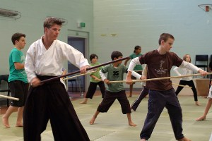 aikido-auckland-jo-kata