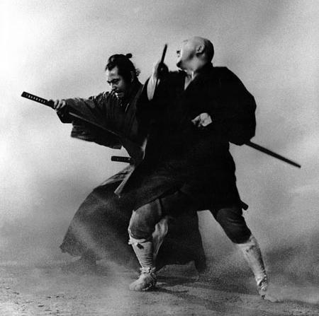 spinnwebwald_samurai