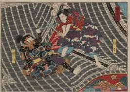 Efectividad marcial del Aikido