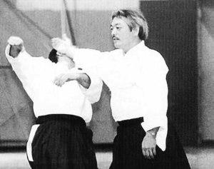 hirokazu-kobayashi-