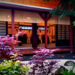 2. baráti aikido edzőtábor