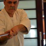 aikido kezdőknek