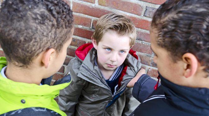 önvédelmi oktatás gyerekeknek