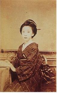 나라사키 료(출처: 위키피디아)
