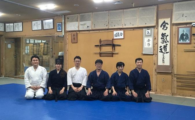 20170112_김병수 마지막 제주수련
