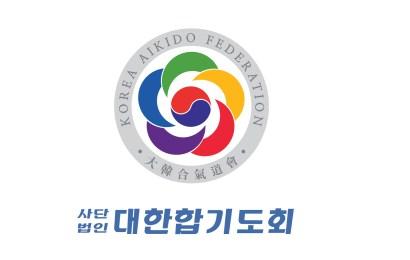 [영상]유현상 5단, 문영찬 4단 연무