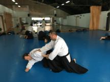 Aikido Aikikai San Vicente - Alicante - 2015, noviembre - IMG_9290