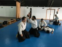 Aikido Aikikai San Vicente - Alicante - 2015, noviembre - IMG_9295