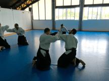 Aikido Aikikai San Vicente - Alicante - 2015, noviembre - IMG_9319