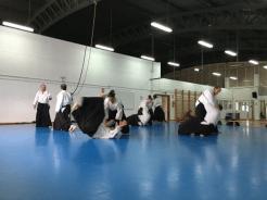 Aikido Aikikai San Vicente - Alicante - 2015, noviembre - IMG_9855