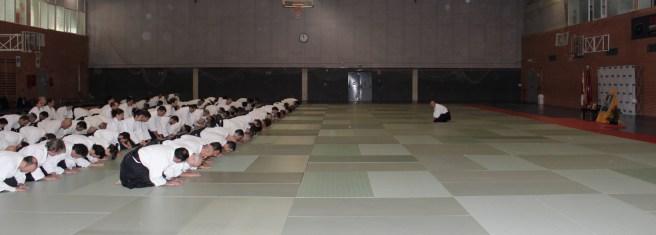 Hayato Osawa Shihan – Madrid – 2014 – comienzo del curso IMG_1466_retoc