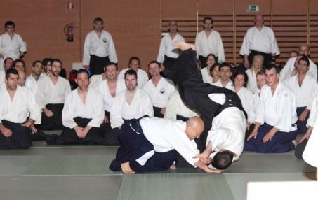 Hayato Osawa Shihan, Madrid 2014 - IMG_1712_retoc