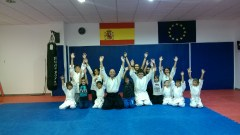 Aikido Infantil San Vicente - Alicante - 2015-11-02 20.04.24 - IMAG1152