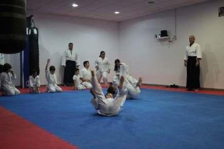 aikido-kids-infantil-y-juvenil-aikido-aikikai-san-vicente-del-raspeig-alicante-fotos-clase-31-10-2016-006-img_9472