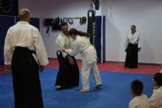 aikido-kids-infantil-y-juvenil-aikido-aikikai-san-vicente-del-raspeig-alicante-fotos-clase-31-10-2016-046-img_9587