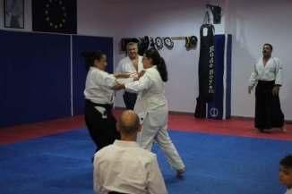 aikido-kids-infantil-y-juvenil-aikido-aikikai-san-vicente-del-raspeig-alicante-fotos-clase-31-10-2016-050-img_9592