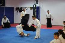 aikido-kids-infantil-y-juvenil-aikido-aikikai-san-vicente-del-raspeig-alicante-fotos-clase-31-10-2016-054-img_9597