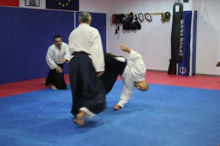 aikido-kids-infantil-y-juvenil-aikido-aikikai-san-vicente-del-raspeig-alicante-fotos-clase-31-10-2016-056-img_9601